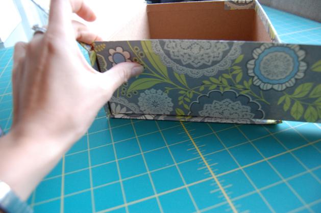Storagebox Step9