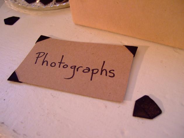 stylishstorage_photobox4.jpg