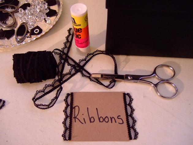 stylishstorage_ribbons1.jpg