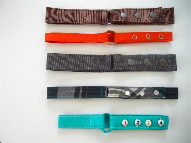 adjustable_kid_belt.jpg
