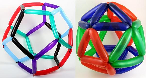 balloon-polyhedra.jpg