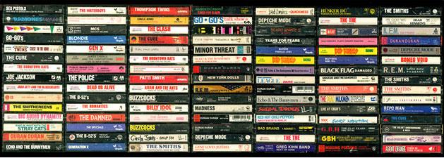 bughouse-art-cassettes.jpg