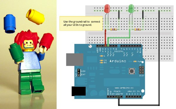 concurrency_threaded_prgramming_for_arduino.jpg