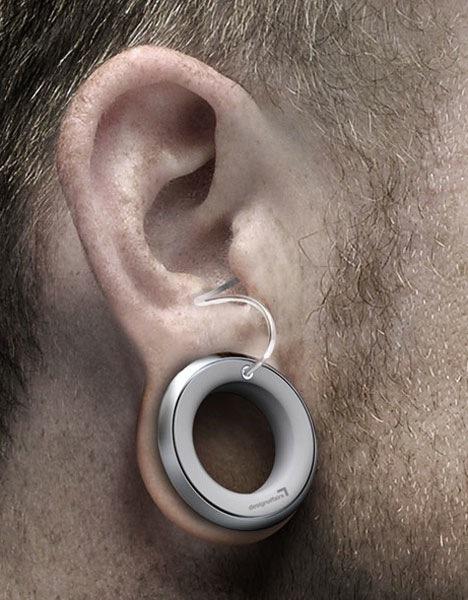designaffairs_hearing_aid_01.jpg