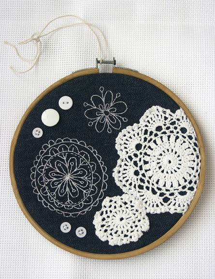 doily_embroidery.jpg