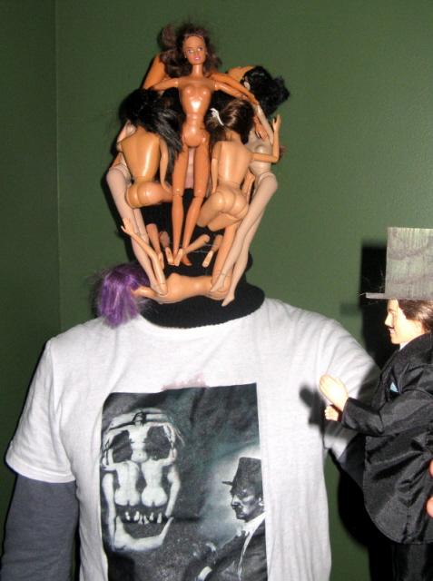 doll-skull.jpg