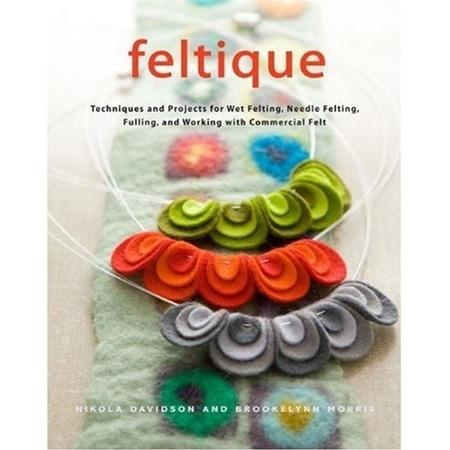 feltique.jpg