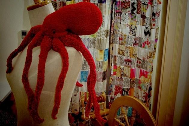 flickrstagedoctopus.jpg