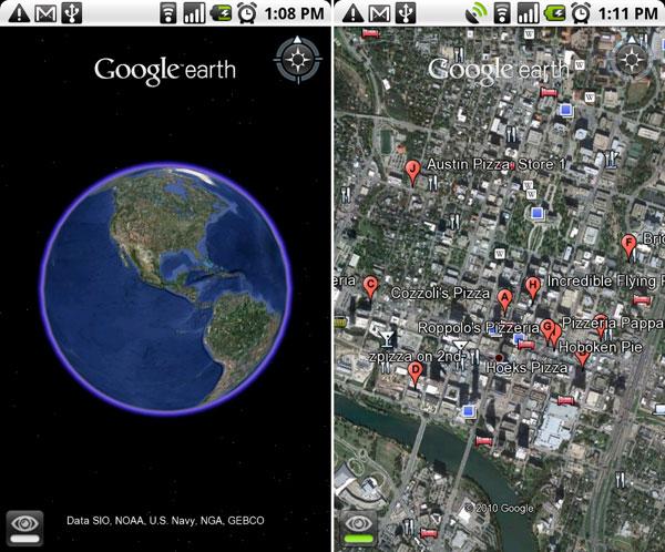 googleearth_21.jpg