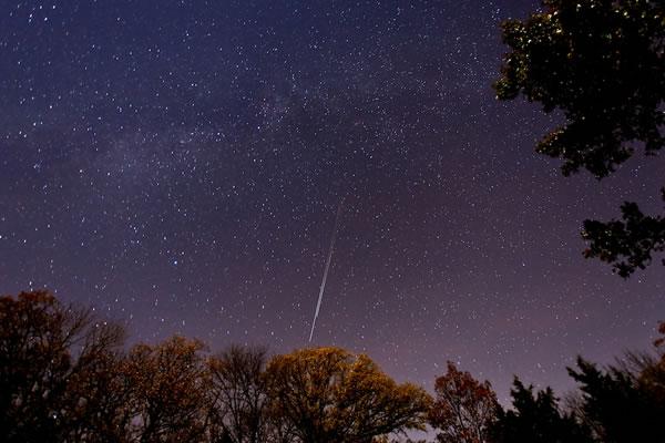 ISS_Shuttle_Flyover.jpg