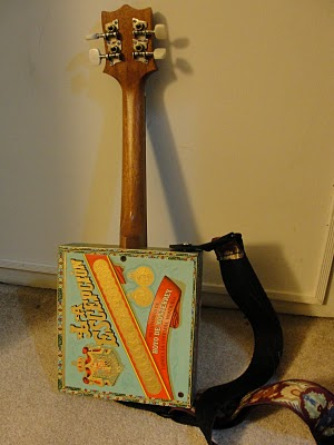 jake sunding mandolin2.jpg