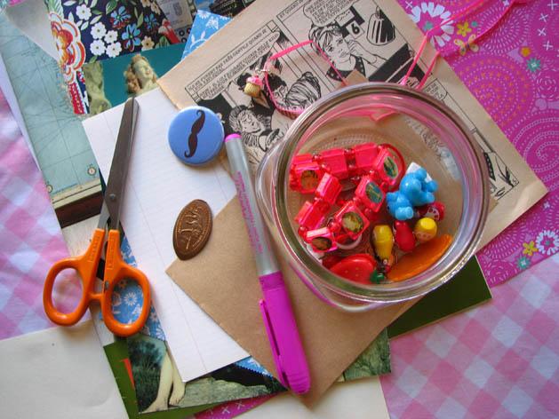 Jar Of Hearts Step1A