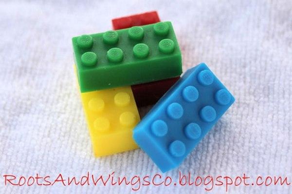 Lego_Soap.jpg