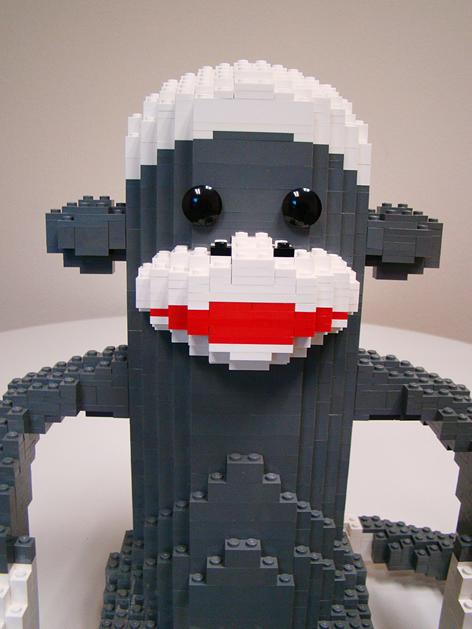 Lego_Sock_Monkey.jpg