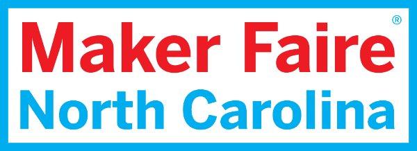 maker_faire_nc.jpg