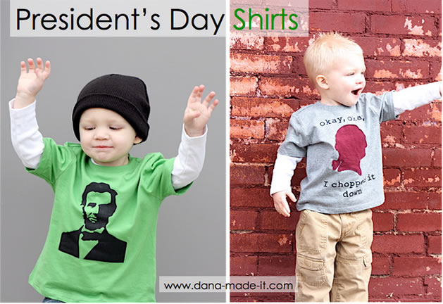 presidents_day_shirts.jpg