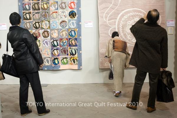 quiltfestival1.jpg