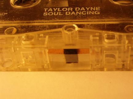 tape3.jpg
