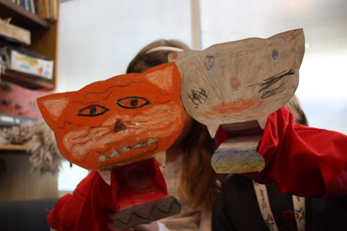 tiger_hand_puppet.jpg