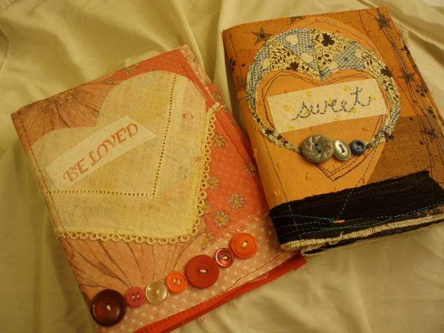 Valentine_Fabric_book.jpg