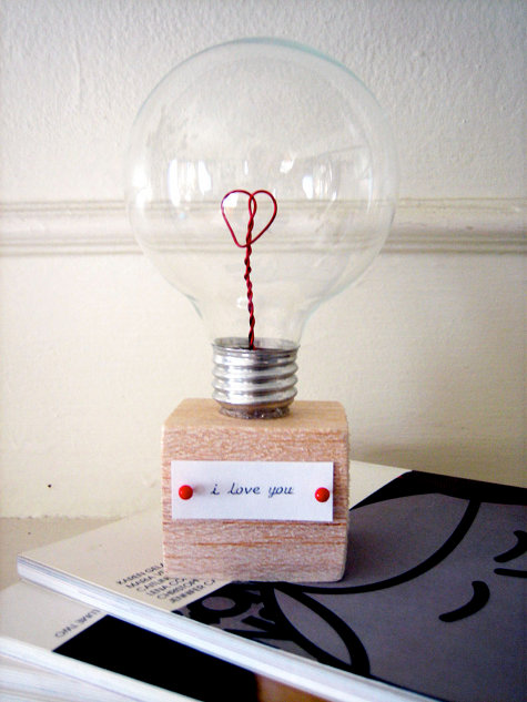 valentinelightbulb.jpg