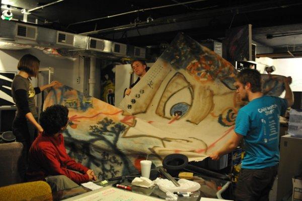 aha_spray_mural.jpg