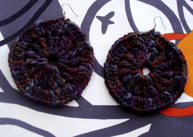 American_Idol_Crochet_Earrings.jpg