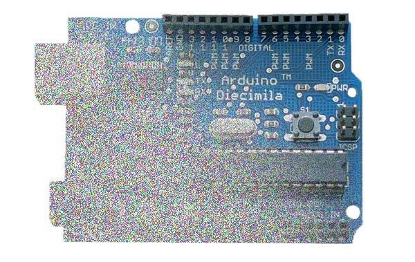 arduinoRandom_cc.jpg