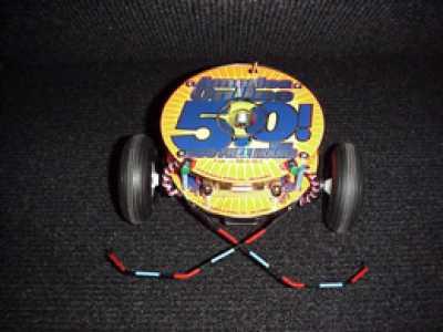 CDB50.jpeg
