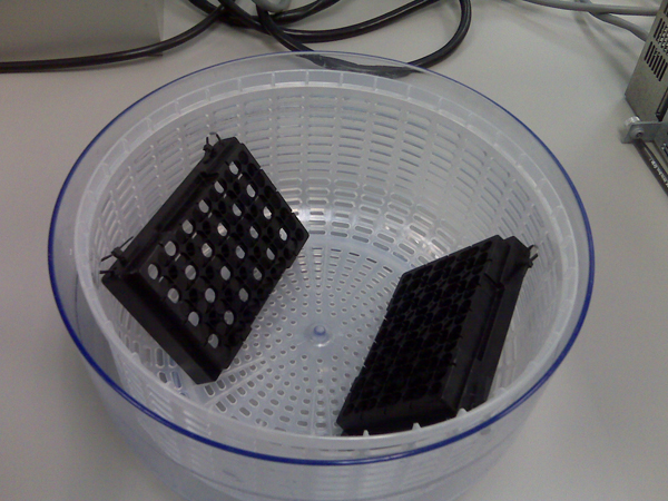 centrifuge2.jpg