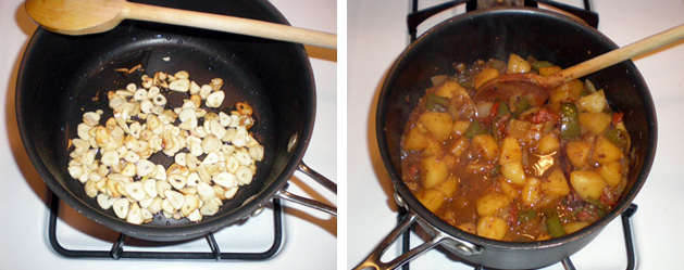 Chutney-Cooking.jpg