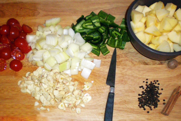 Chutney-Ingredients.jpg