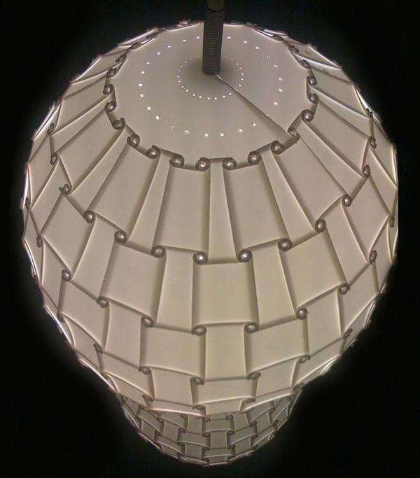cncedlampshade1.jpg