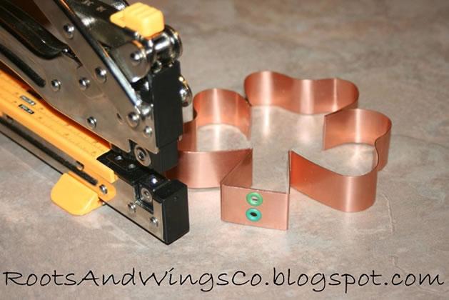 copper_cookie_cutter.jpg