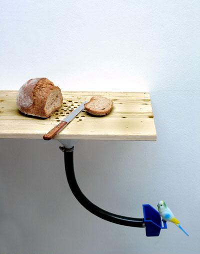 crumb-disposing cutting board.jpg
