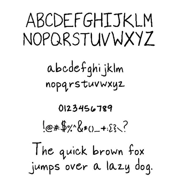 flashback-cursive-final.jpg