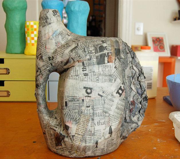 flashback-vase-figG.jpg