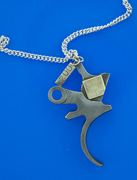 gunproject_necklace_01.jpg