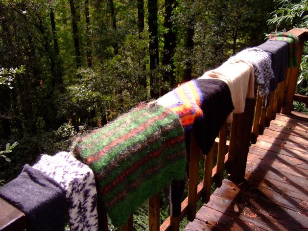 htfeltsomesweaters_drying.jpg