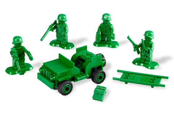 LEGO army men.jpg