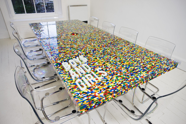 lego conference table.jpg