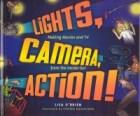 lightscameraaction.jpg