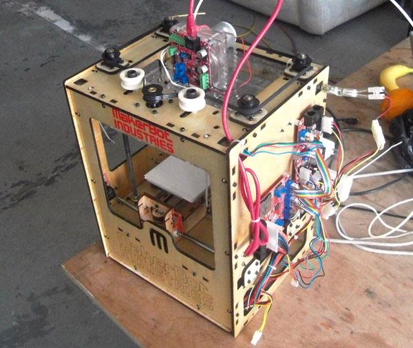 makerbot382.jpg