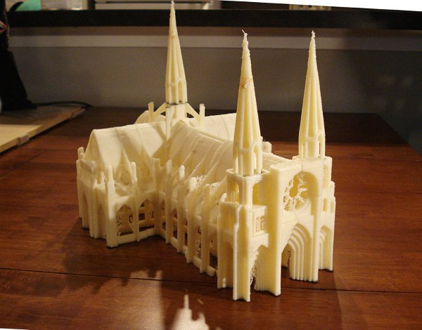 makerbotted_gothic_cathedral.jpg