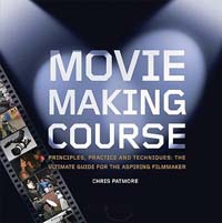 moviemakingcourse.jpg