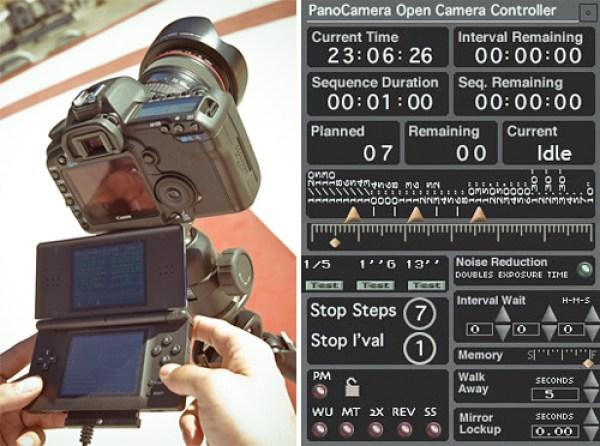 OCC-controls-DSLR.jpg