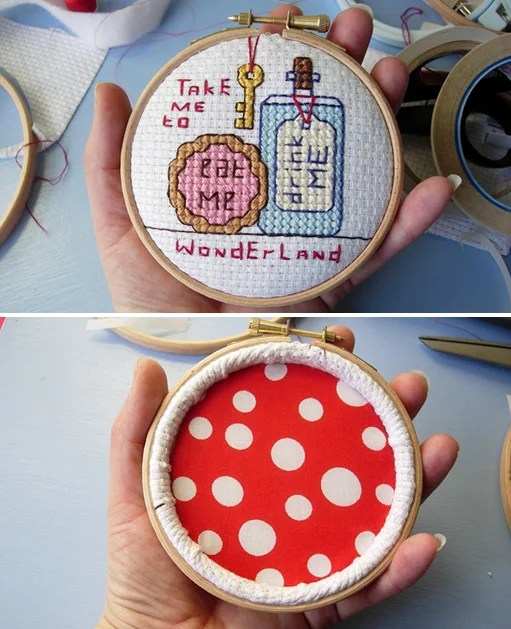 padded_embroidery_hoop_framing.jpg