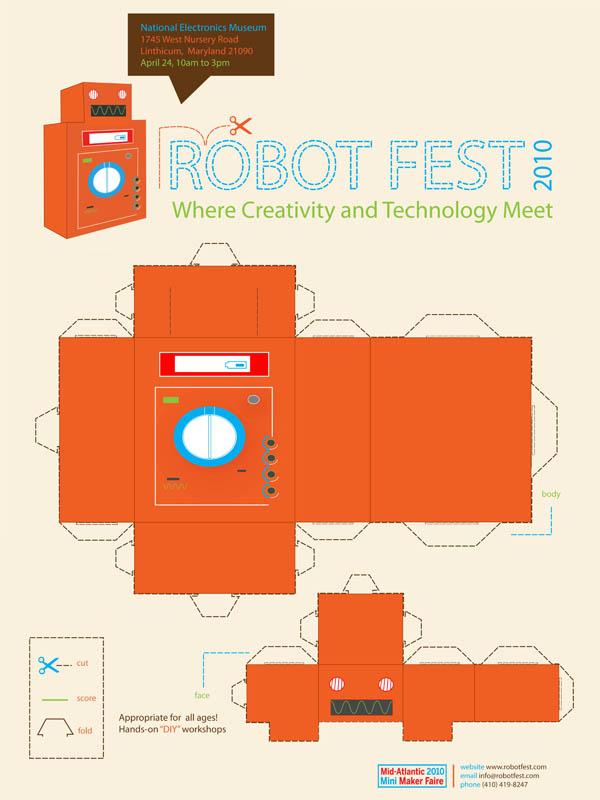 PaperRobotPosterB.jpg