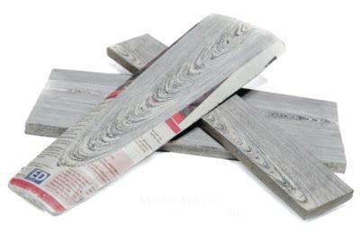 paperwood1.jpg