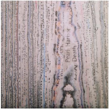paperwood2.jpg